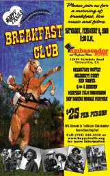 BreakfastClub2008sm.jpg
