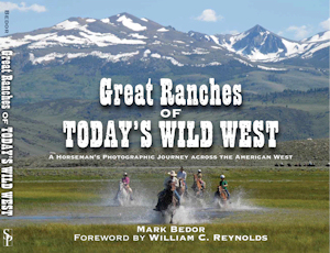 great_ranches.jpg